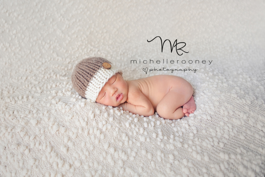 Tucson newborn baby photographer