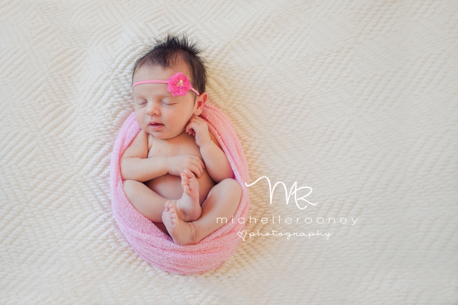 So sweet tucson tucson baby photographer