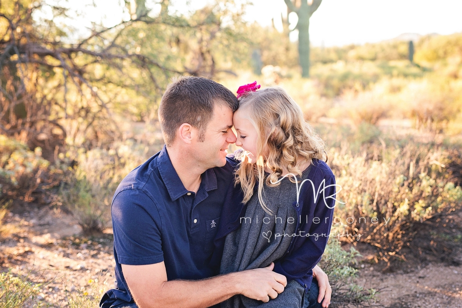 Tucson maternity and family photographer4