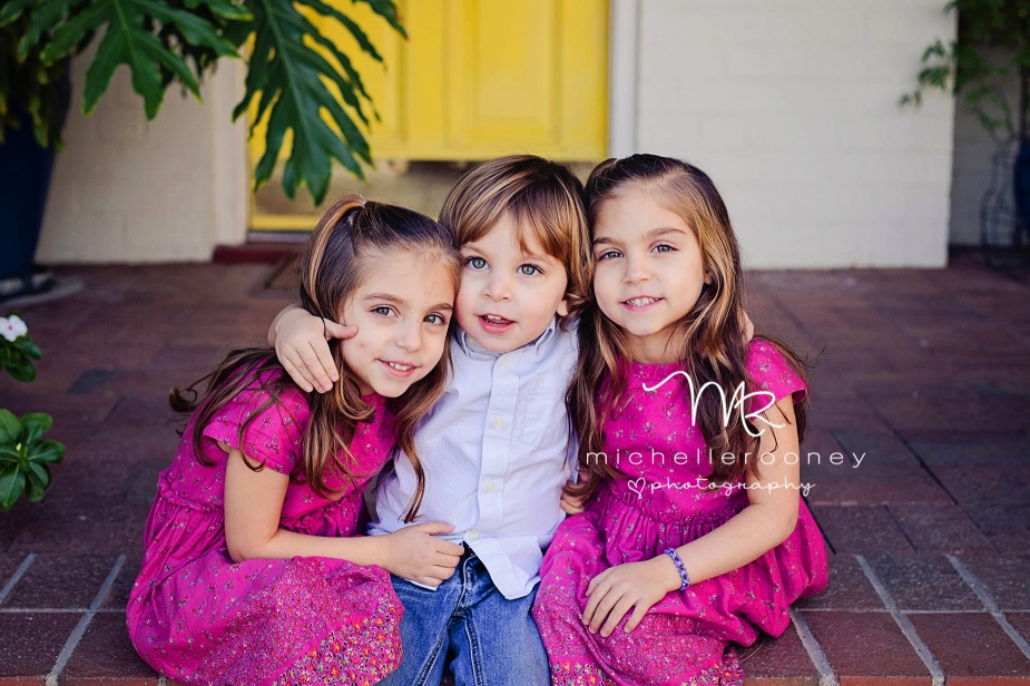 Tucson best family photographer4