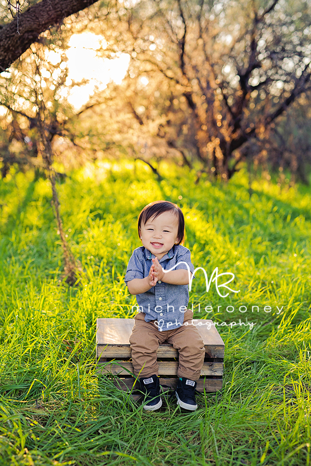 Tucson family photographer3