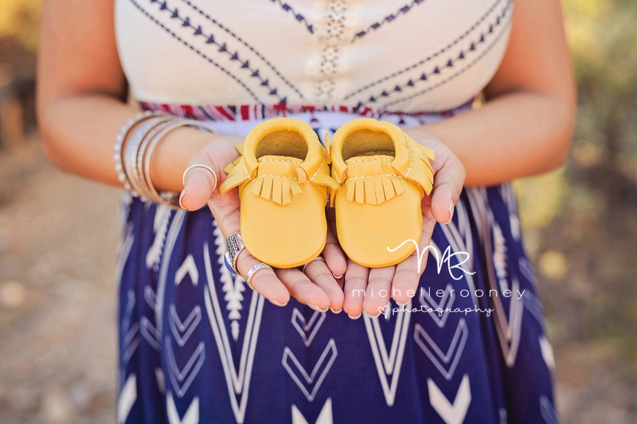 tucson-maternity-photographer-michelle-rooney-photography3