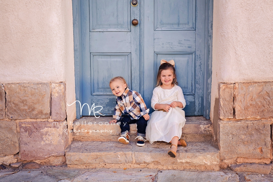 Tucson family photographer Michelle Rooney Photography4