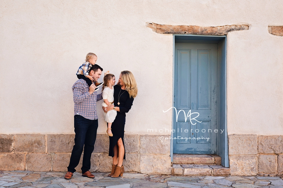 Tucson family photographer Michelle Rooney Photography5