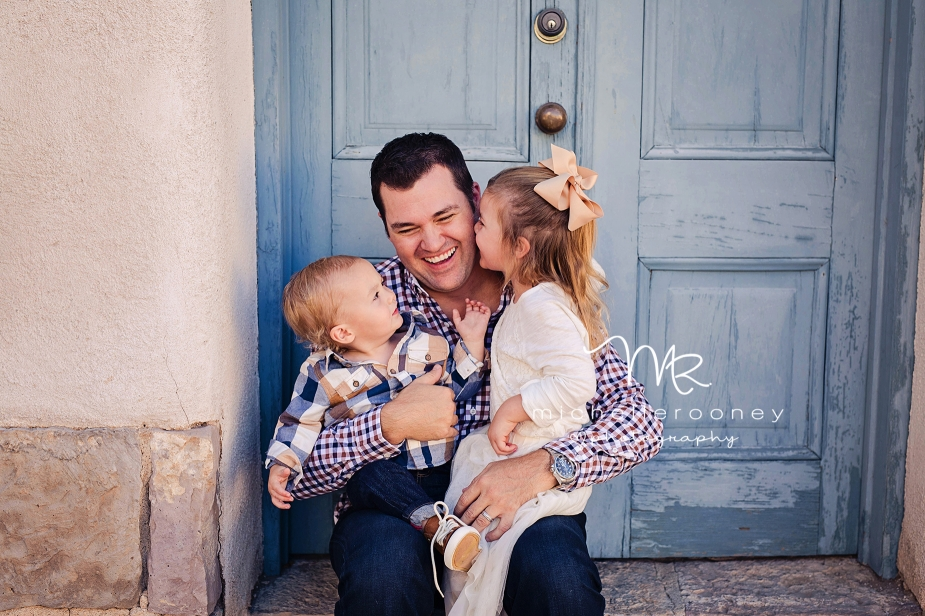 Tucson family photographer Michelle Rooney Photography6