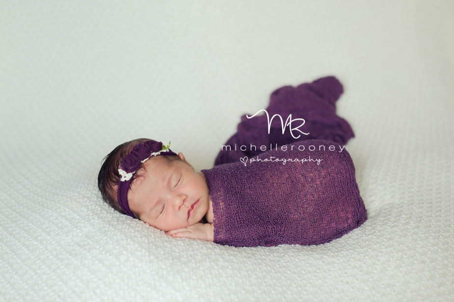 Tucson newborn photographer Michelle Rooney Photography1a
