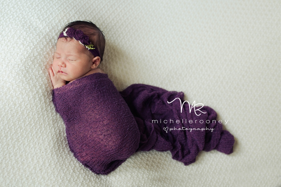 Tucson newborn photographer Michelle Rooney Photography2