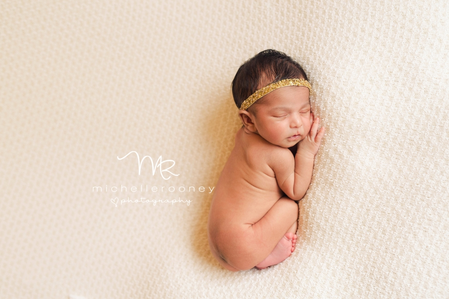 Tucson newborn baby photographer2