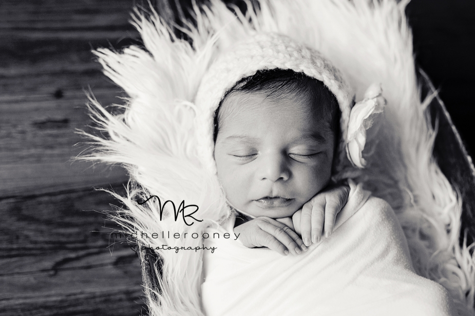 Tucson newborn baby photographer3