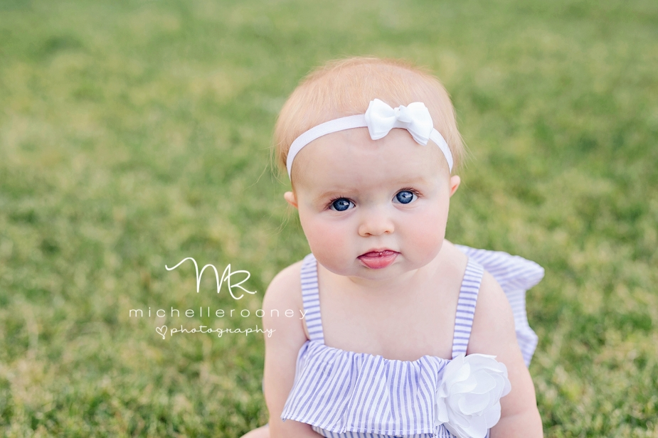 Tucson baby photographer Michelle Rooney Photography2