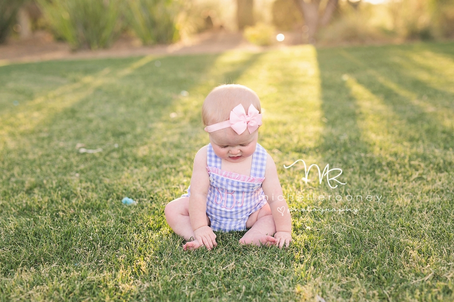 Tucson baby photographer Michelle Rooney Photography3