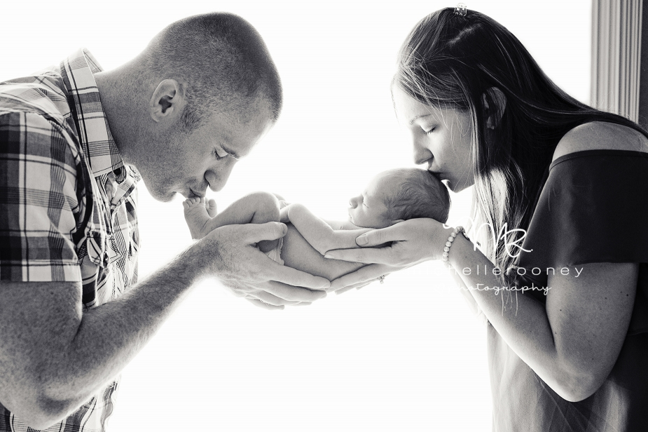 Tucson newborn photographer2